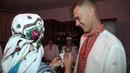 4. Весільний віночок ( Саджавка ) - 4. Wedding Sajavka.