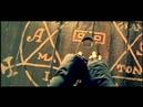 Apocalyptica - 'Bittersweet' feat. Lauri Ylönen Ville Valo (Official Video)