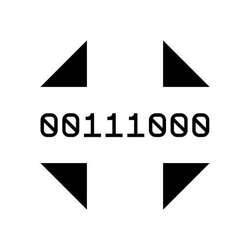 Maelstrom альбом ALPH4