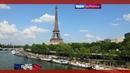 Орел и решка. Перезагрузка Париж. Франция