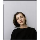 Ирина Воротынцева фото #11