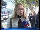 «Вести Дон» 08 10 18 выпуск 14 2501