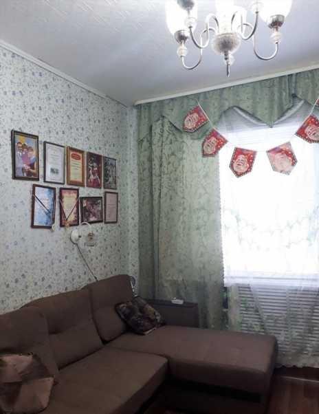 недвижимость Архангельск Логинова 78к1