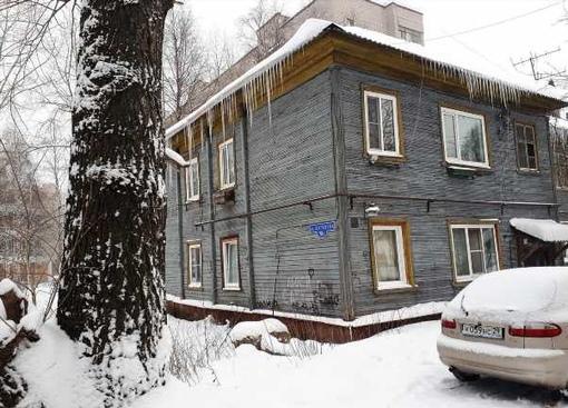 купить квартиру Логинова 78к1