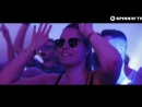 Spinnin Sessions @ Parookaville 2018 Official Aftermovie