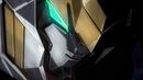 Gundam Iron Blooded Orphans AMV Untraveled Road