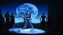 Башкирский танец: ВОЛКИ