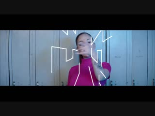 "BHAD BHABIE -_""No More Love _⁄ Famous_"" (Official Video Short) ¦ Danielle Bregoli 3"