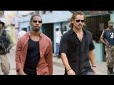 Полиция Майами: Отдел нравов (2006) Расширенная версия