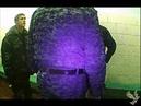 Пытки в Красноярске Зам начальника ГУФСИН и его подчинённые пытают осуждённых служебное видео