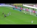 Serie A TIM Highlights Lazio-Empoli 1-0