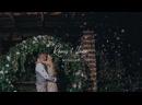 Wedding clip for Ramis Yana