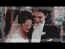 Edward and bella | я не отступлю