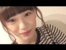 181002 Showroom - NGT48 Team NIII Tano Ayaka 2237