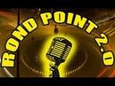 Les Gilets Jaunes du Rond Point 2.0 débattent sur la FRANC-MAÇONNERIE (21/05/2019)