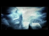 Serge Devant feat. Emma Hewitt - Take Me With You (Easy Way Out Remix) Official Video