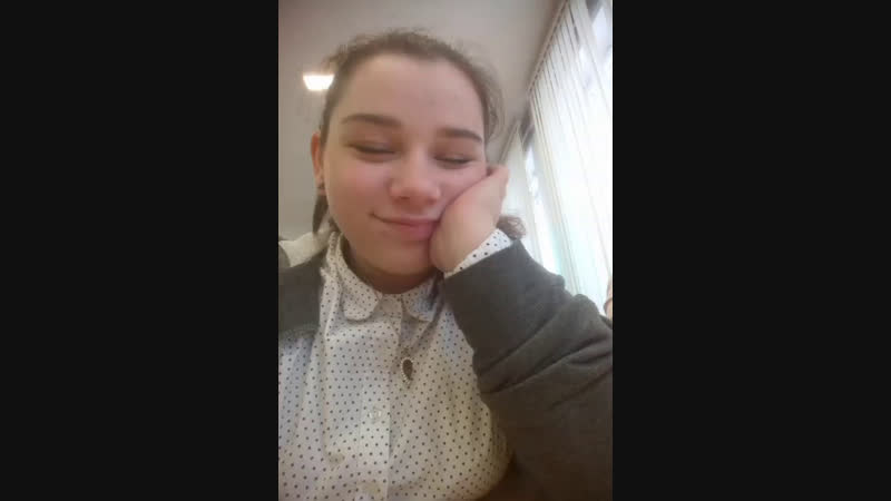Лола Утина - Live