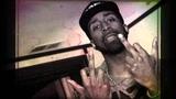 Yung Dred ft. Richie Wess, Cap 1 &amp Sy Ari Da Kid - Pull Up (In Studio Video)