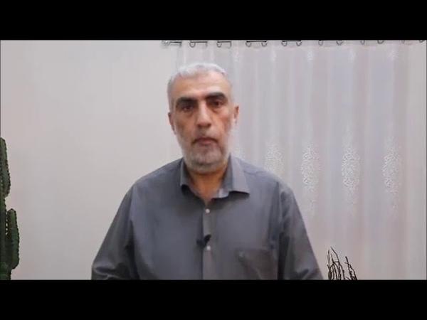 نعي ومواساة باستشهاد الرئيس محمد مرسي 17/6/2019