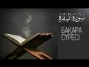БҰЛ СҮРЕ ОҚЫЛҒАН ҮЙДЕ ШАЙТАНДАР БОЛМАЙДЫ 1 3gp