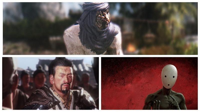 Bethesda отстаивает Redfall а Blizzard ругают за неуместное хвастовство Игровые новости