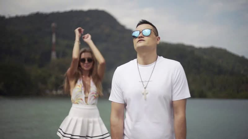GOVOR Сеньорита Official Video