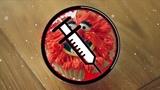 ElectroSwing The Muppet Show (DJ ZsuZsu &amp Wolfgang Lohr Remix)