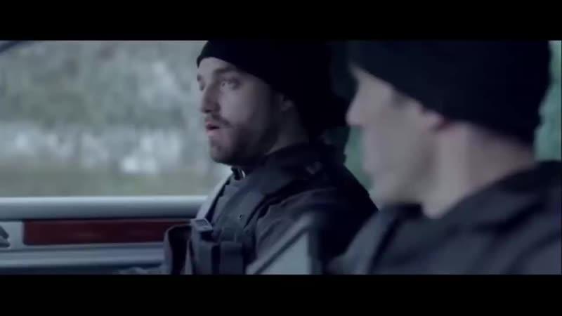 أجمل أغنية لتوباك عصابات مافيا 2Pac Sabimixx 720P HD mp4