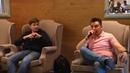 Настоящее и будущее блокчейна в РФ Беседа с экспертами