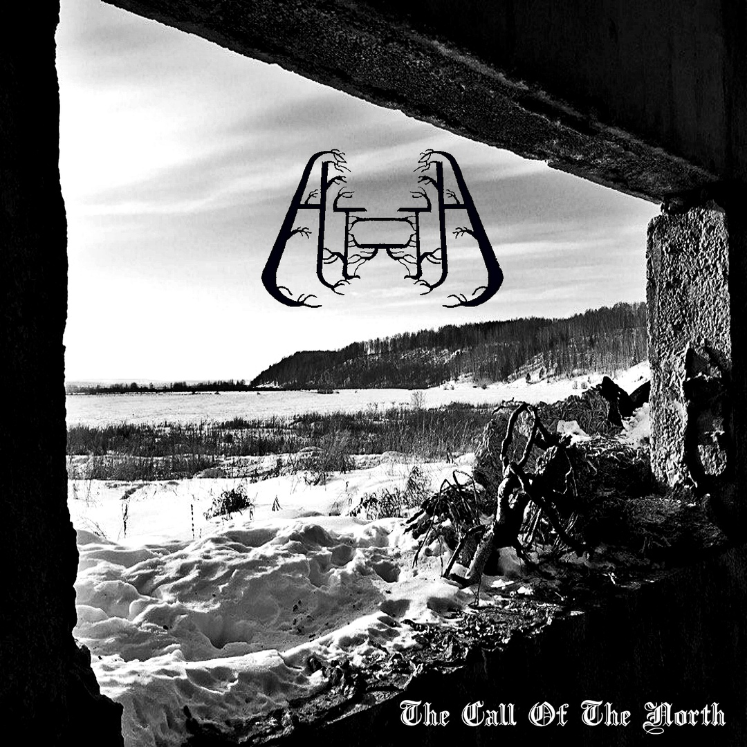 Aveth - The Call Of The North