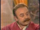 А.П.Чехов В номерах 1973