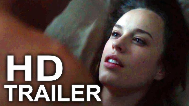 THE NEIGHBOR Trailer 1 NEW (2018) William Fichtner Thriller Movie HD
