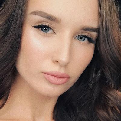 Elena Gopko