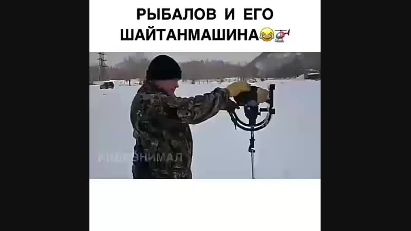 Video-14d5ae9d625e78f90526c7a2afaa747f-V.mp4