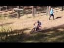 Кросскантри гонка На рудниках, Женщины