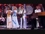 ABBA_Mamma_Mia-spcs.me
