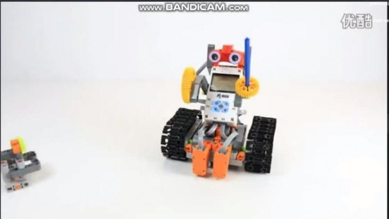 Роботы JMD-1.mp4