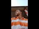 Nawab Shaikh Live