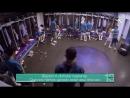 Трейлер фильма о победе Реала в Лиге Чемпионов