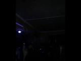 Lounge_Bar_Dangerous