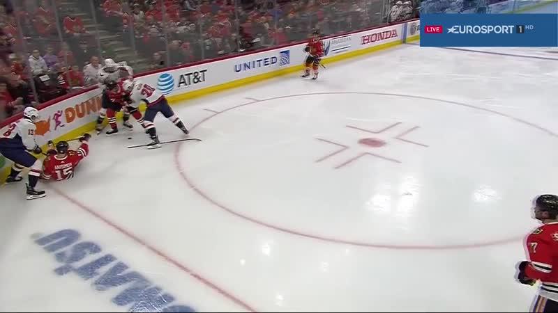 NHL.190119.RS.WSH@CHI.ru (1)-002