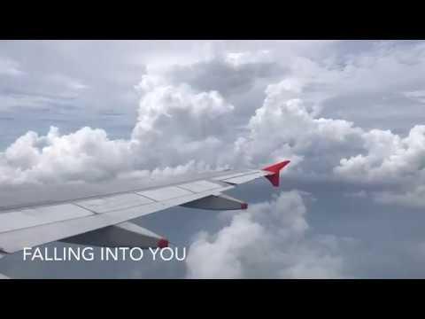 Rachael Yamagata - Falling Into You