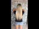 Video a04cb636f1b8a2d08baac252e70845b4