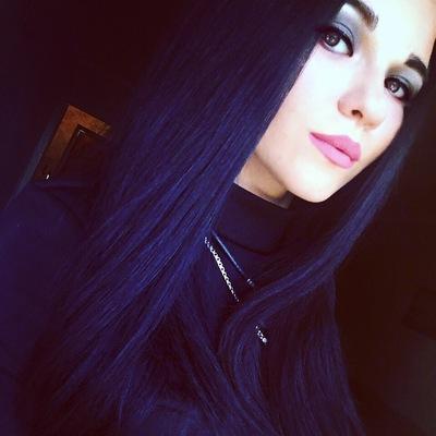 Ирина Крандиевская