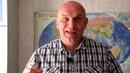 Два комментария по нашему интервью с Сергеем Будковым
