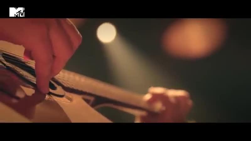 [v-s.mobi]Сплин – Тепло родного дома (MTV Unplugged)