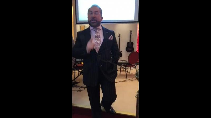 Sheikh Jani - Sheikh Jani was live with Elvi Brandi and...