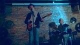 Andrey Vladimirov - Lambda (Live At Steam Pub)