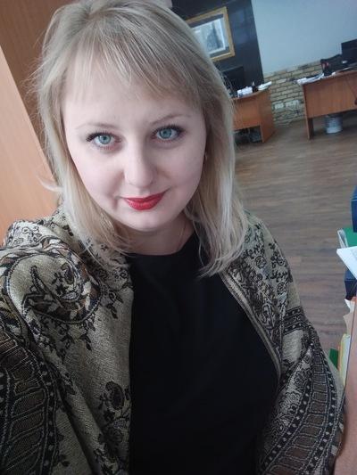 Татьяна Хмелик
