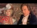 Казанова GB US DE IT 1987 Ричард Чемберлен Сильвия Кристель Орнелла Мути комедия мелодрама